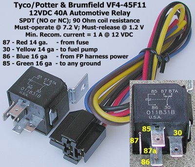Vf4-45F11 Wiring Diagram from stealth316.3sg.org